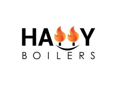 Happy Boilers