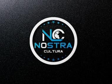 Nostra Culture