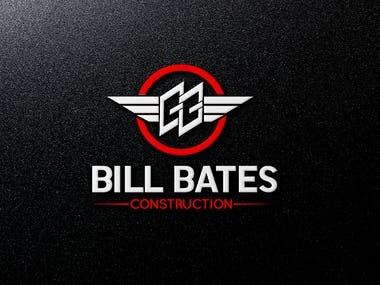 Bill Bates Construction