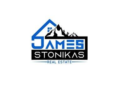 James Stonikas Real Estate