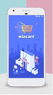 zcart for shoping