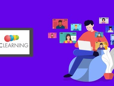 Video for CCLearning