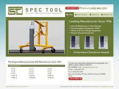 spectoolgse.com