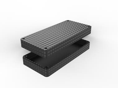 Case/Enclosure Design