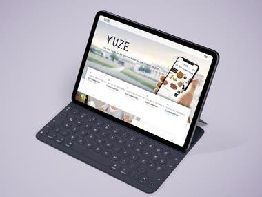 http://skdevbd.com/Other/Yuze-2/
