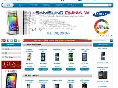 cellmart.pk