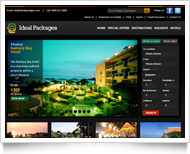 http://www.idealpackages.com/