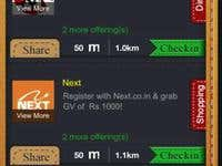 MintM: Shopping & Reward App