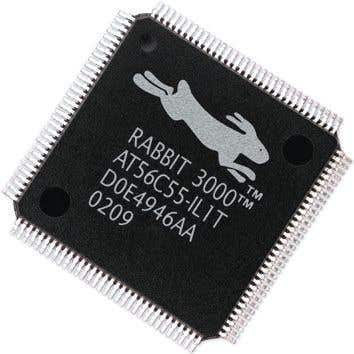 WB Johnson Instruments is a manufacturer of radiation detect