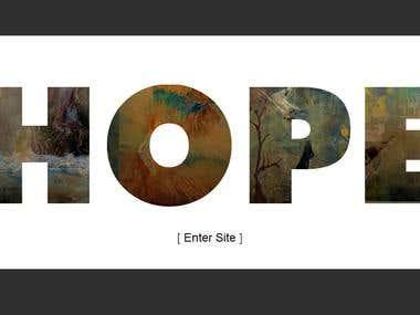 Hope Wells