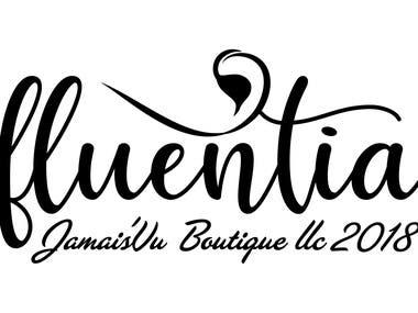 Influentials Logo