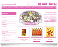 http://www.mycandyshop.co.uk/