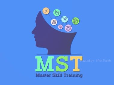 Video for Master Skills Training