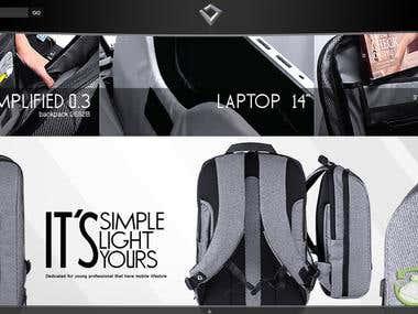 www.bodypack.co.id