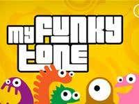 FunkyTone