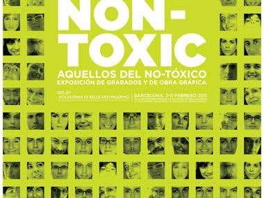 Quelli del Non-Toxic