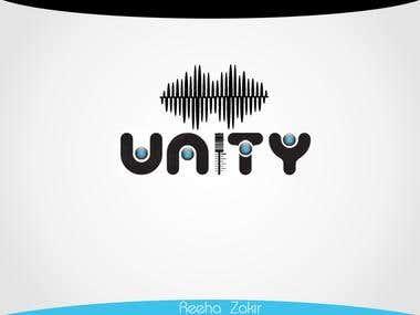 Audio Community Logo
