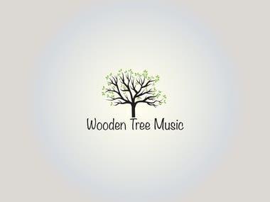 Tree Music logo