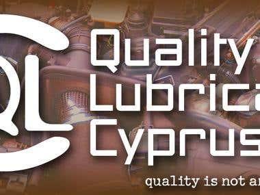 QLC Lubricants