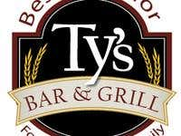 Ty's Bar and Grill
