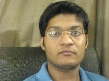 Salman Zafar