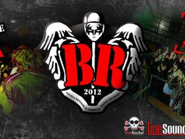 Belgrano Rock
