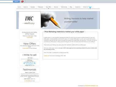 web design,logo design,font design