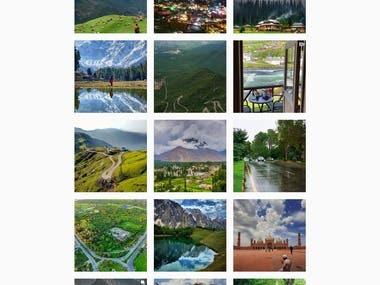 @Nature.Pakistan on Instagram