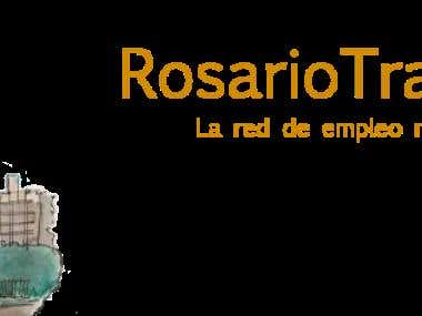Rosario Trabaja