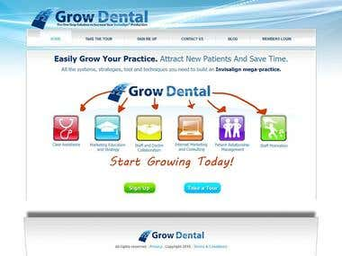 Grow Dental