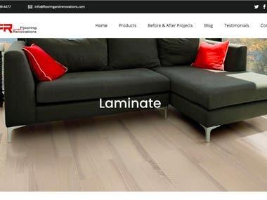 http://flooringandrenovations.com/