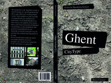 Ghent Citytype