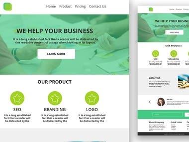 Website -0078
