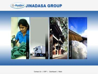 www.jinadasa.com