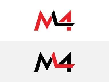 Kart Racing Company Logo