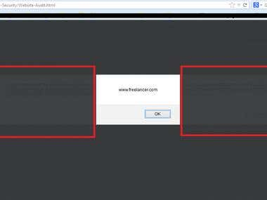 freela.ncer.com another xss