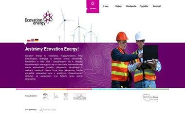 Ecovation Energy - ecovationenergy.com