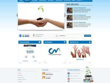 CEN.org.np