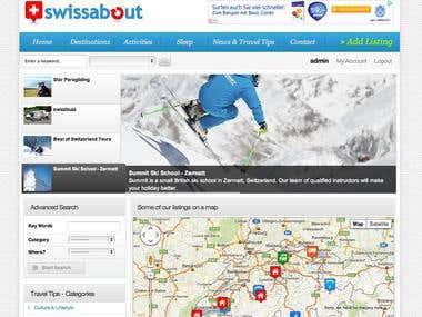 SwissAbout.com
