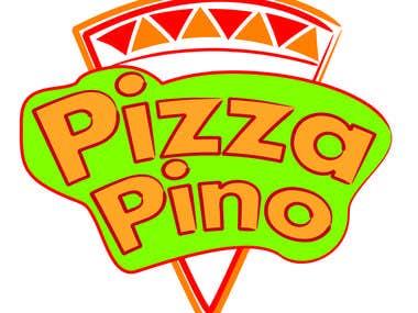 PizzaPino