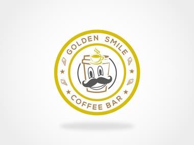 Coffee Bar Logo 2