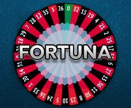 Fortune (Roulette game).