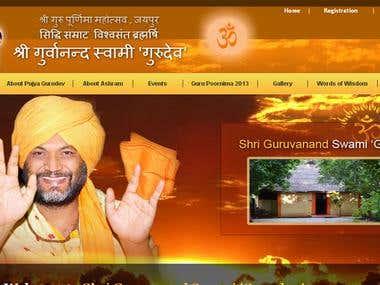 www.Gurupoornima.com