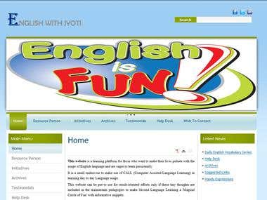 http://www.englishwithjyoti.com/