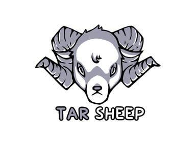 TarSheep