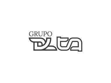 GRUPO DLTS