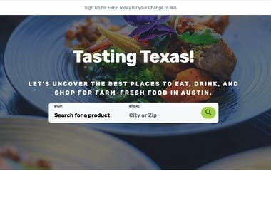 https://www.texasrealfood.com/