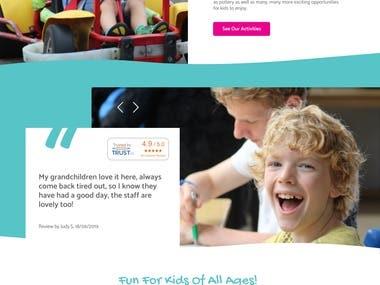 Fun-Fest.co.uk