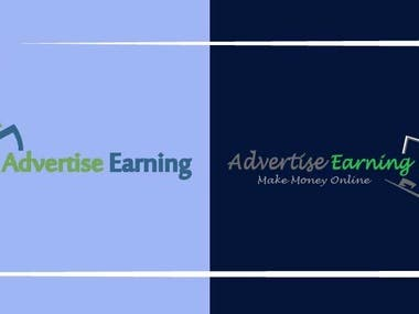 Advertise Earning