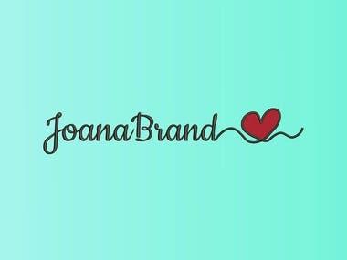 Instagram Posts of Joanabrand